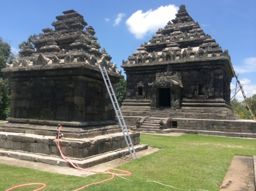 Ijo temple 001