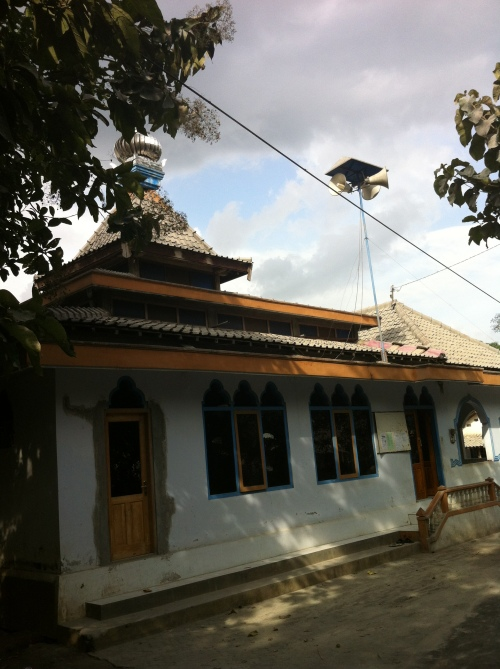 local mosques 001