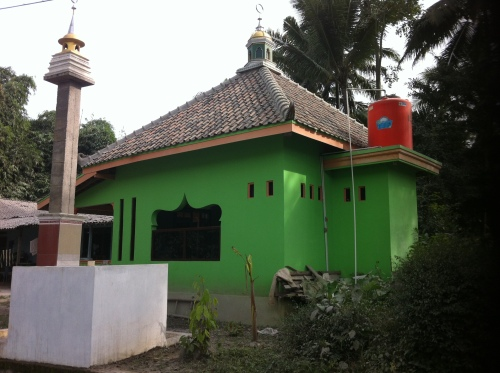 local mosques 002