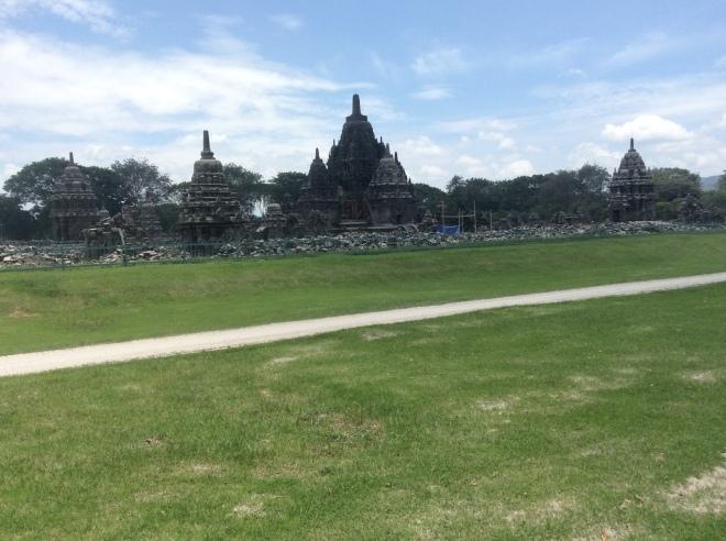 Sewuu temple 001