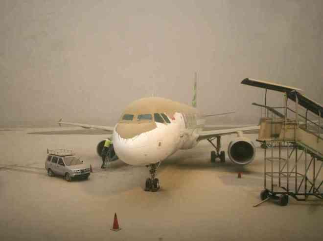 yogyakarta airport-1
