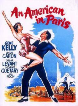 An_American_in_Paris_poster