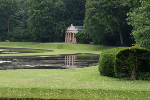 fountains abbey gardens-1