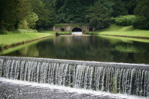 fountains abbey gardens-2