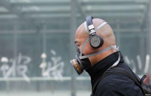 mask-1