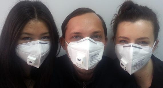 mask-8