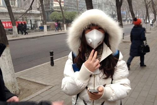 mask-8a
