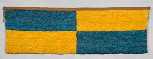 Peruvian-Featherwork-cape-1