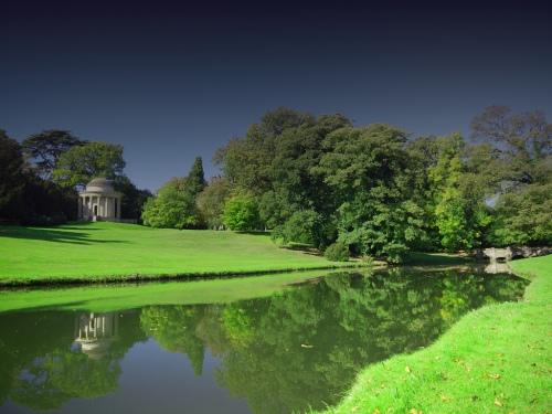 Stowe-Landscape-Gardens