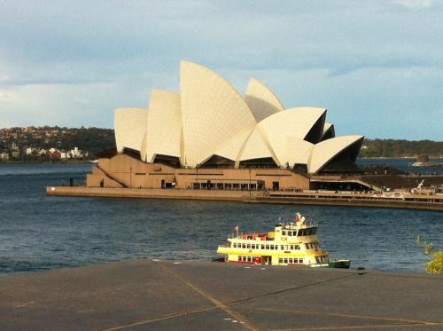 sydney opera house 014