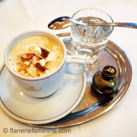 viennese coffee