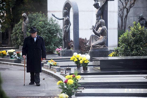 Giorno-dei-morti-Milano