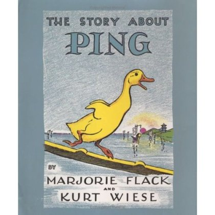 the-story-about-ping
