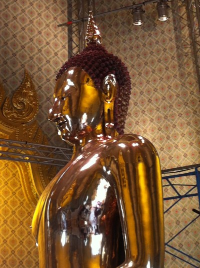 bangkok buddha 003