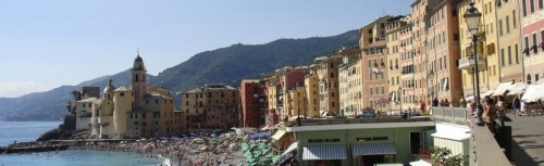 camogli-boardwalk