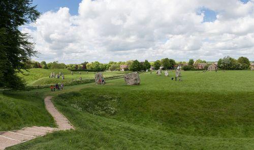 Avebury-2