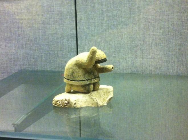 alaskan inuit 001