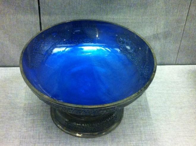 vietnamese silver bowl 001