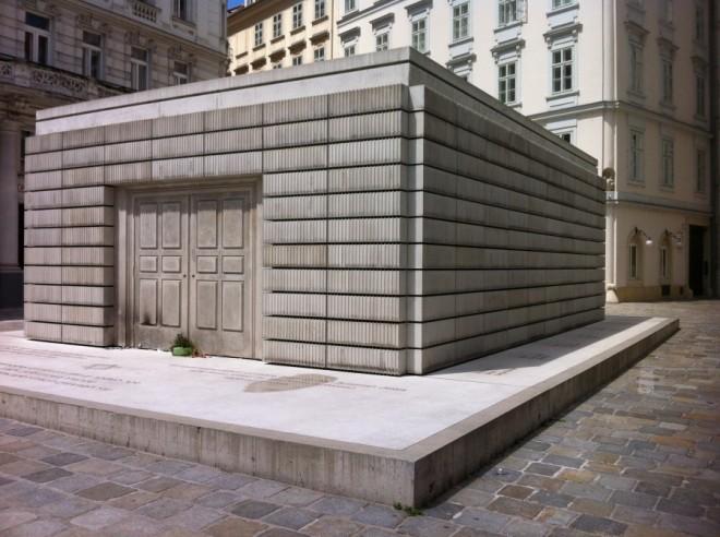 holocaust memorial 002