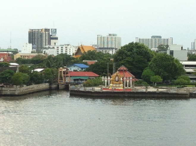 temple across the river 001