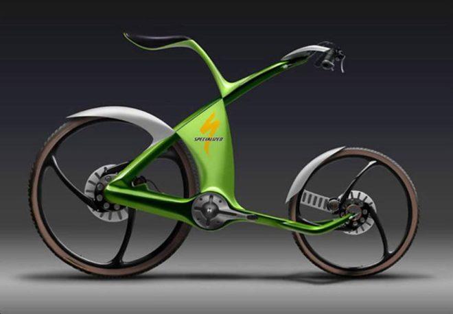futuristic bike-7
