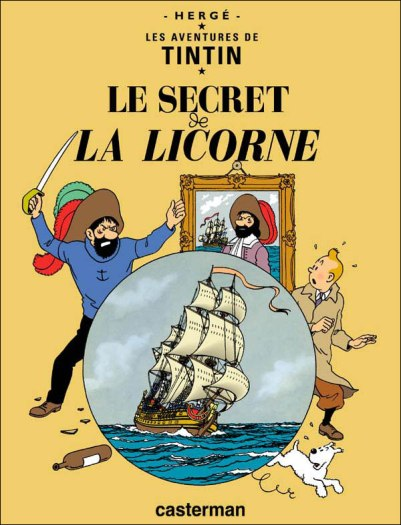 Le-Secret-de-La-Licorne