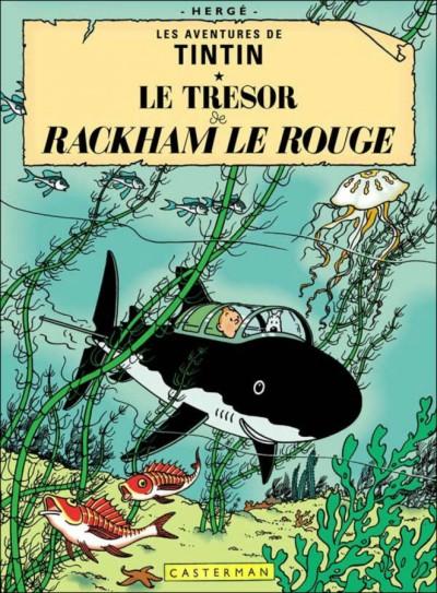 Le_Tresor_de_Rackham_le_Rouge