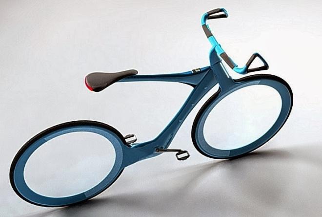 racing bike-3