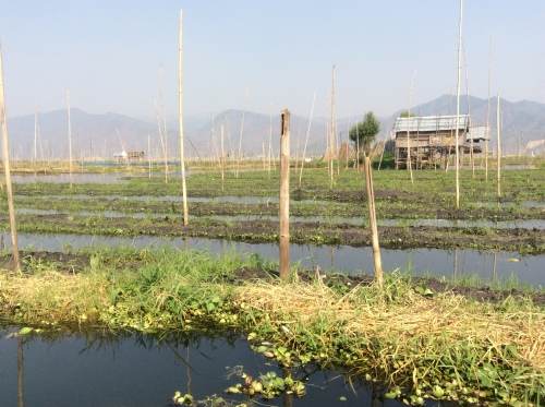 06-inle lake-day 2-flav 021