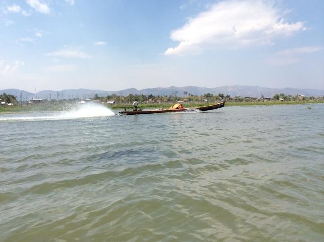 06-inle lake-day 3 006