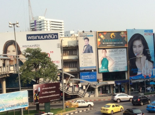 bangkok billboard-1