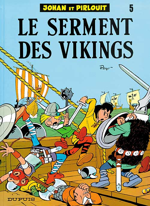 05-serment des vikings