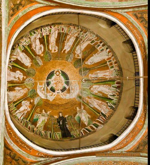 Hagia Sofia-1