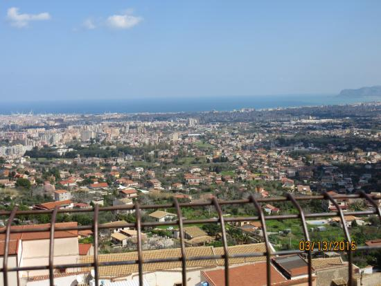 monreale-panoramic-view