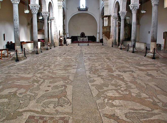 otranto-mosaic-1