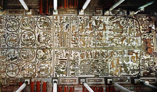 otranto-mosaic-2