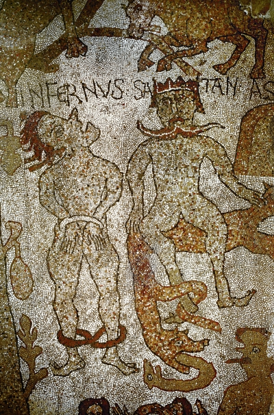 otranto-mosaic-5-Great Satan