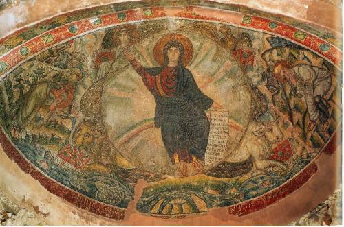 St David-1