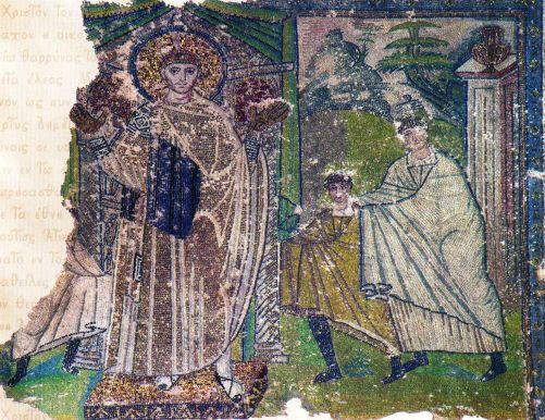 St. Demetrios-2