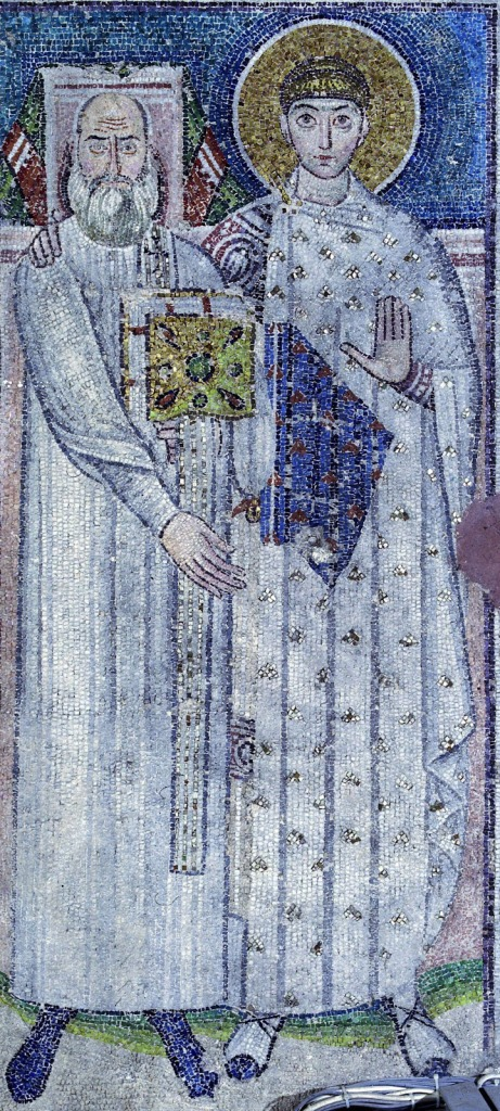 St. Demetrios-3