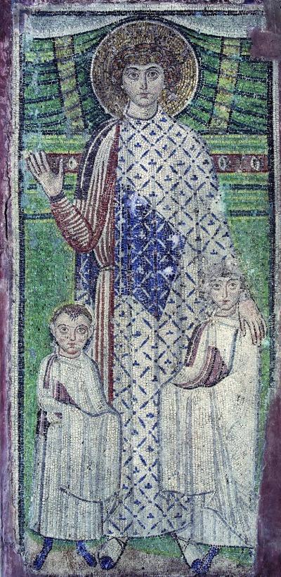 St. Demetrios-4