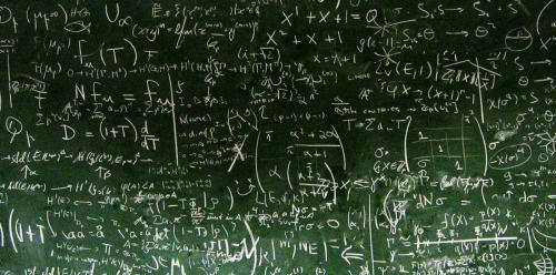 blackboard-2