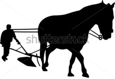 hand ploughing-2