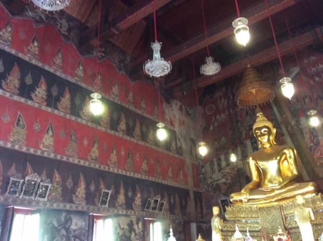 temple interior-1