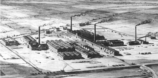 BASF_Werk_Ludwigshafen_1866