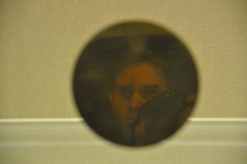 bronze mirror-2