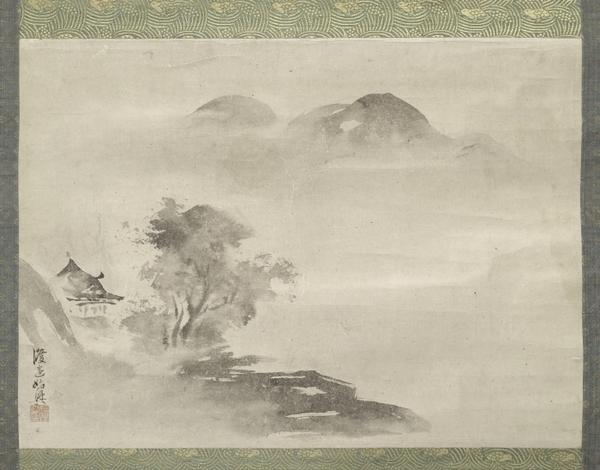 misty-japanese-landscape
