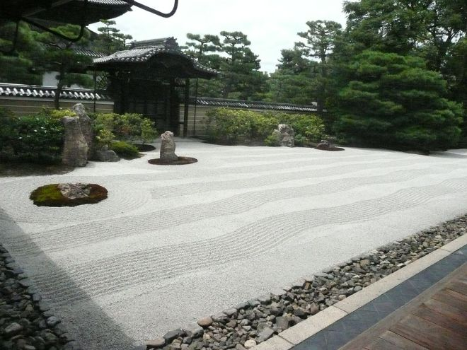 kenninji-garden-1