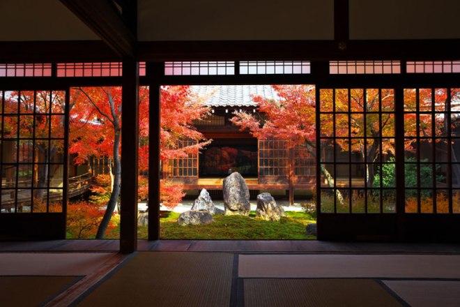 kenninji-garden-3