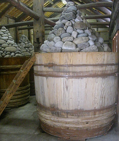 miso-fermentation-barrel